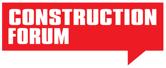 ConstructForSTL
