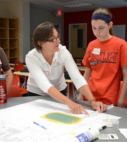 explore our summer engineering programs for high school - 420×470