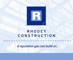 Rhodey-300-X-250