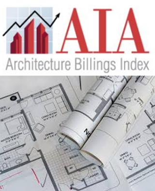 ABI w blueprints