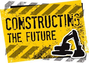 Construction Outlook for 2020 - ConstructForSTL
