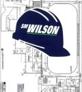 SM Wilson Brentwood Rec Complex
