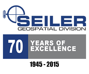 Seiler-Anniversary