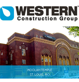 Western Group Construction 119