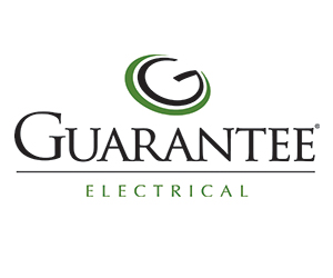 guarantee-website