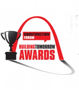 "Forum's Third Annual ""Building Tomorrow Awards"" @ The MOTO Museum 