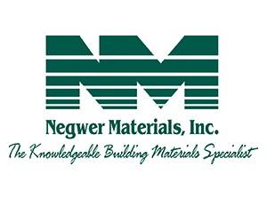 negwer-logo