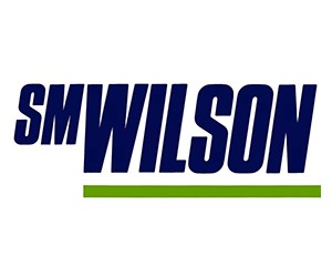 s.m.-wilson-ad