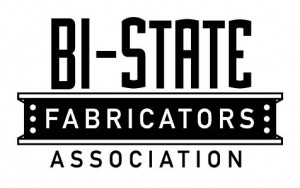 Bi-State Fabricators SteelDay Breakfast Program and Site Tour @ Bi-State Fabricators Association | Kirkwood | Missouri | United States