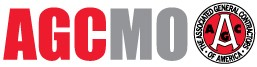 Project Manager Development Program Module 2 @  Construction Training School | St. Louis | Missouri | United States