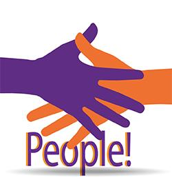 PEOPLE of Construction - An Expanded PEOPLE/GC Outreach @ S. M. Wilson & Co.
