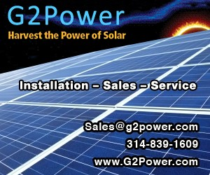 G2Power-Logo-for-website