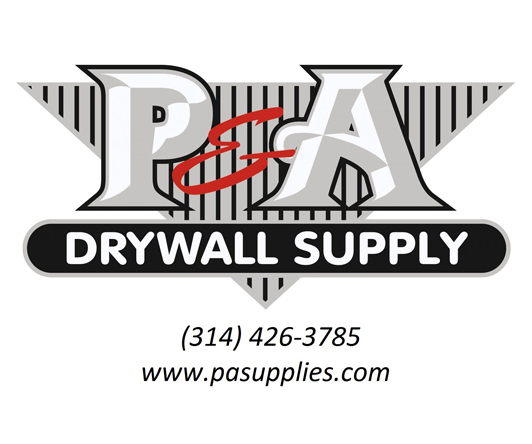 PA-Drywall-Logo-300x250