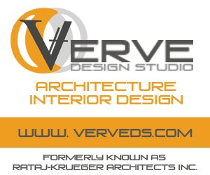 VERVE-Logo-for-Website