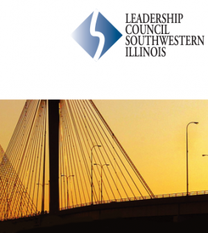 Leadership Council SW Illinois Welcomes Three New Members To Its