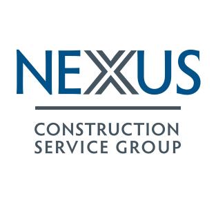 Nexus-Logo-155x155-Dede