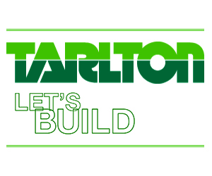 Tarlton-Lets-Build-logo-300x250