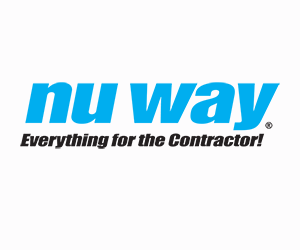 nu-way-logo-for-website-2016