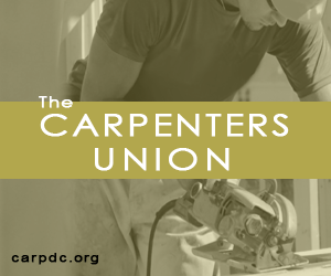 Carpenters-Ad-for-Website-May2016