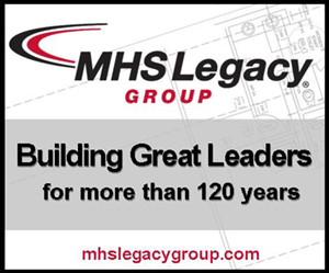 MHS-ad-for-website