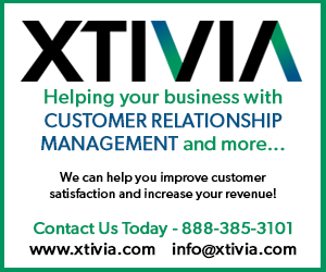 XTIVIA-Ad-for-Website