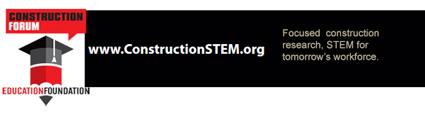 ConstructionStem