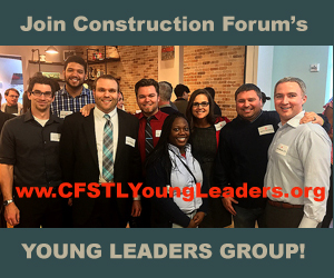 CFSTL Leaders