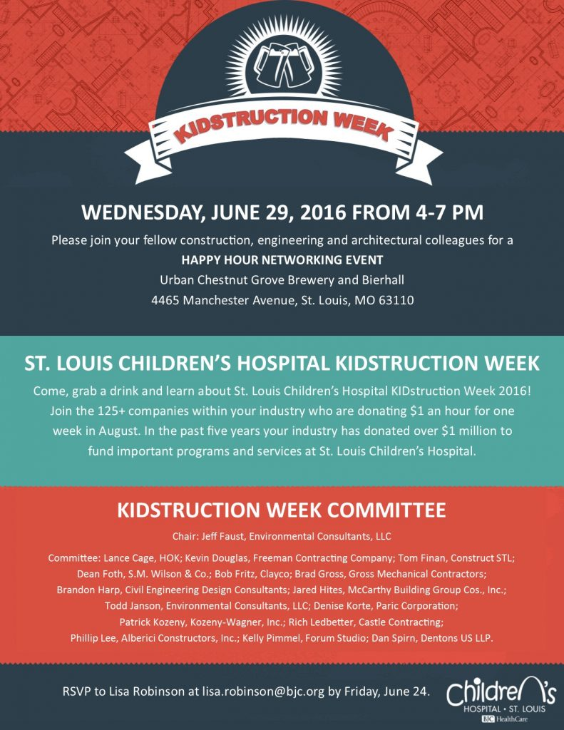 f74adcde 2016-KIDstruction-Week-Kick-Off-Invitation-791x1024.jpg