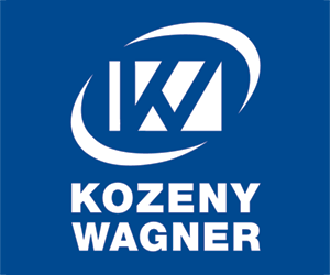 Kozeny-Wagner-Ad-for-website-from-EPS