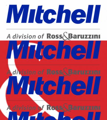 RossBar w Mitchell