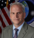 Robert Cardillo NGA