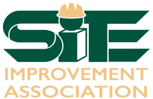 SITE Improvement Association Golf Tournament & Dinner @ Norwood Hills Country Club | St. Louis | Missouri | United States