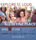 showustl_eventgraphic