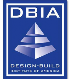 DBIA Certification Workshop @ ACI Boland | Chesterfield | Missouri | United States
