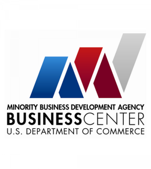 Minority Business Center Gets $1 4 Million Grant
