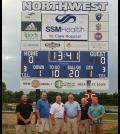 NW R1 Scoreboard 08-2016