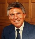 Robert Sansone