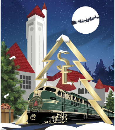 Union Station Railway graphic cropped