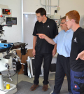 apprentices-at-wittenstein-ag