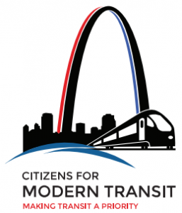 Talking Transit: Northside-Southside MetroLink Study Results Revealed @ St. Louis Community College at Forest Park | St. Louis | Missouri | United States