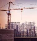 construction-site-2-600x400