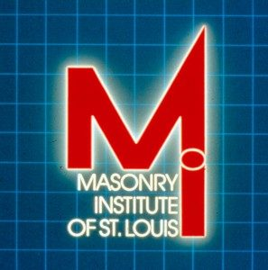 MISL - Thomas F. Walsh Memorial Lecture @ St. Louis Masonry Center | Richmond Heights | Missouri | United States