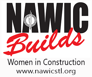 NAWIC-Logo-for-Website