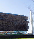 national-museum-of-african-american-history-and-culture