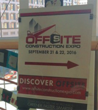 offsite-construction-expo