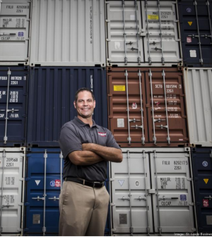STLs Shipping Container Business is Booming ConstructForSTL