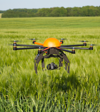 drone-agriculture