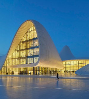 Great Architecture Buildings secrets behind the world's great buildings - constructforstl