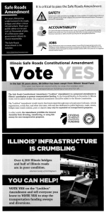 safe-roads-amendment