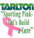 tarlton-sporting-pink